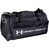 Under Armour Large Team Duffel